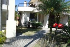 Casa à venda Alphaville, São Paulo - 2095681633-dsc00109.JPG