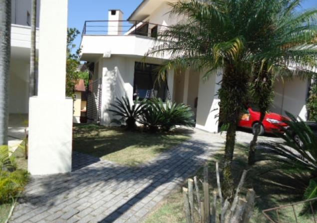 Casa Alphaville direto com proprietário - CLULES - 635x447_2095681633-dsc00109.JPG