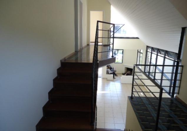 Casa Alphaville direto com proprietário - CLULES - 635x447_269564993-dsc00122.JPG