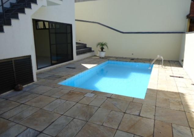 Casa Alphaville direto com proprietário - CLULES - 635x447_370230555-dsc00141.JPG