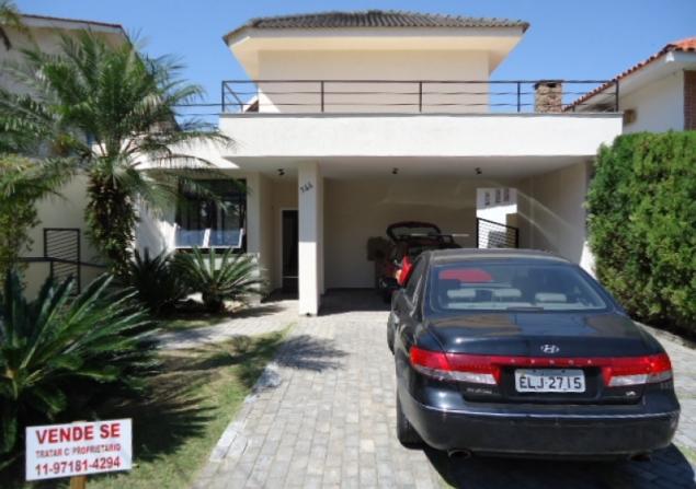 Casa Alphaville direto com proprietário - CLULES - 635x447_594781260-dsc00108.JPG