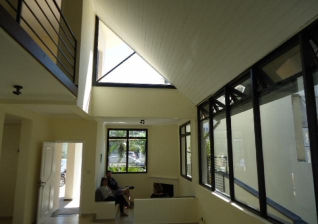 Casa Alphaville direto com proprietário - CLULES - 635x447_667589987-dsc00164.JPG