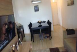 Apartamento à venda Ipiranga , São Paulo - 1861794343-img-20171019-wa0019.jpg