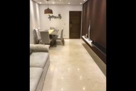Apartamento à venda Jardim Orlandina, Sao Bernardo do Campo - 2074564038-2017-04-26-photo-00000014.jpg