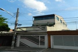 Sobrado à venda Parque Maria Luiza, São Paulo - 1786102078-r0000247n030.jpg