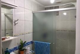 Cobertura à venda Saúde, São Paulo - 1112364119-banheiro-social.JPG