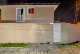 Sobrado à venda Cidade Industrial, Curitiba - 1677291908-img-6563.PNG