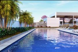 Apartamento à venda Jardim Esmeralda, São Paulo - 1251680563-capturar2.PNG