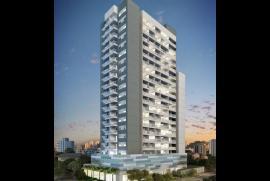 Apartamento à venda Pinheiros, São Paulo - 1190388273-46c87b1f-0e2b-4689-a09a-d142beed5af3.jpeg