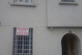 Sobrado à venda Vila Clementino, São Paulo - 722169060-20171024-122808.jpg