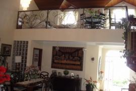 Casa à venda Ponte Preta, Louveira - 1466127399-dsc00975.JPG