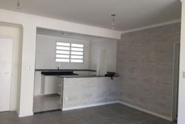 Apartamento à venda Vila Nova Conceição, São Paulo - 1013679321-2017-11-24-photo-00002404.jpg