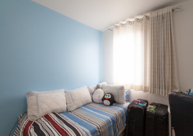 Apartamento Cidade Vargas direto com proprietário - Hellan - 635x447_1405088632-img-9206.jpg