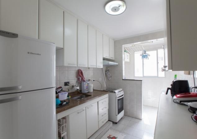 Apartamento Cidade Vargas direto com proprietário - Hellan - 635x447_1496090265-img-9245.jpg