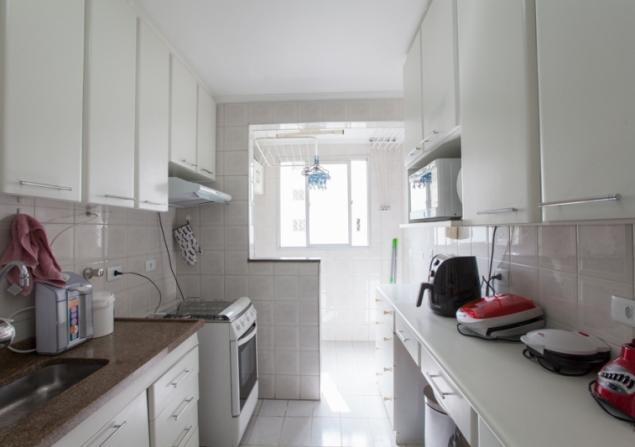 Apartamento Cidade Vargas direto com proprietário - Hellan - 635x447_1536015407-img-9248.jpg