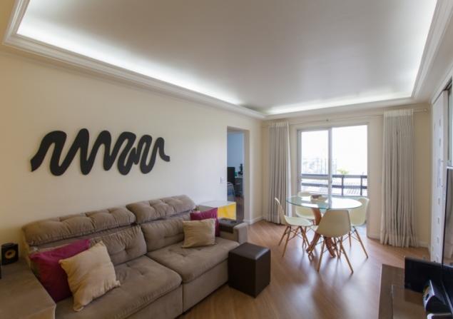 Apartamento Cidade Vargas direto com proprietário - Hellan - 635x447_1555601043-img-9218.jpg