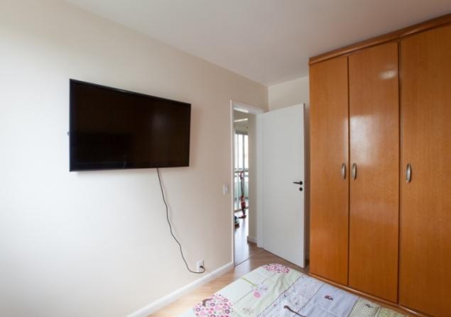 Apartamento Cidade Vargas direto com proprietário - Hellan - 635x447_174340645-img-9202.jpg
