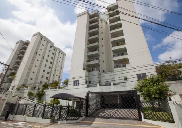 Apartamento Cidade Vargas direto com proprietário - Hellan - 635x447_1760632178-img-9271.jpg