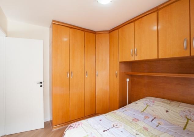 Apartamento Cidade Vargas direto com proprietário - Hellan - 635x447_2036246651-img-9194.jpg