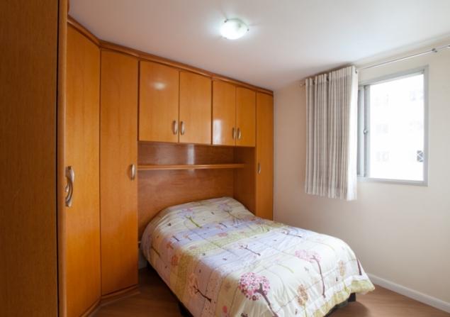 Apartamento Cidade Vargas direto com proprietário - Hellan - 635x447_207009046-img-9188.jpg