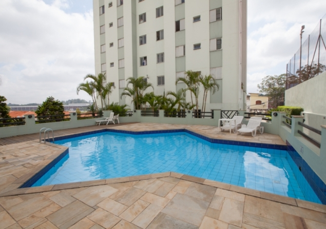 Apartamento Cidade Vargas direto com proprietário - Hellan - 635x447_2101638153-img-9257.jpg