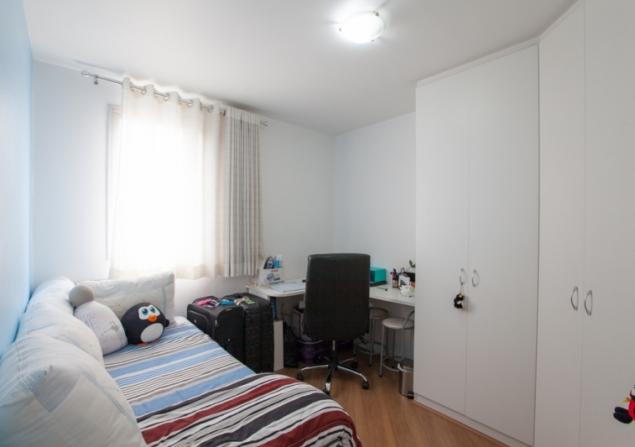 Apartamento Cidade Vargas direto com proprietário - Hellan - 635x447_226714709-img-9203.jpg