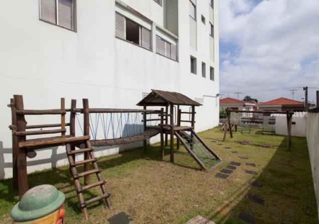 Apartamento Cidade Vargas direto com proprietário - Hellan - 635x447_336598076-img-9263.jpg