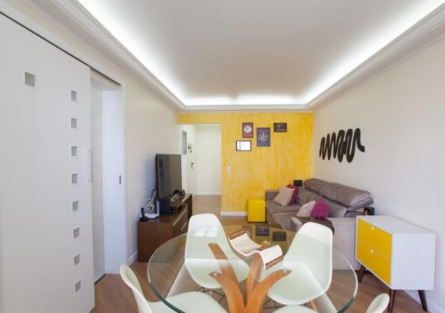 Apartamento Cidade Vargas direto com proprietário - Hellan - 635x447_433277038-img-9236.jpg
