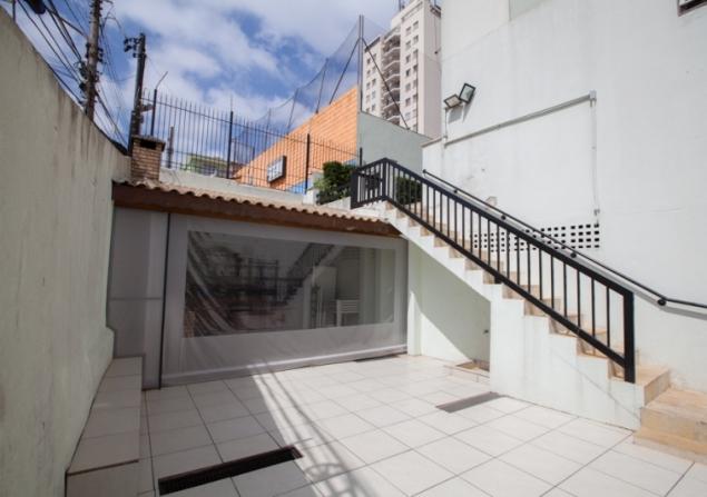 Apartamento Cidade Vargas direto com proprietário - Hellan - 635x447_453124309-img-9266.jpg