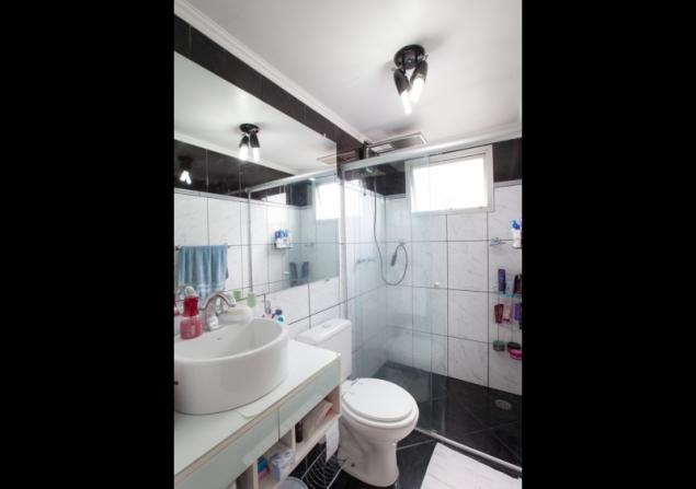 Apartamento Cidade Vargas direto com proprietário - Hellan - 635x447_556015277-img-9242.jpg