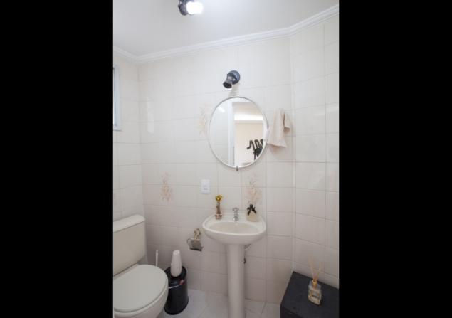 Apartamento Cidade Vargas direto com proprietário - Hellan - 635x447_610906336-img-9233.jpg
