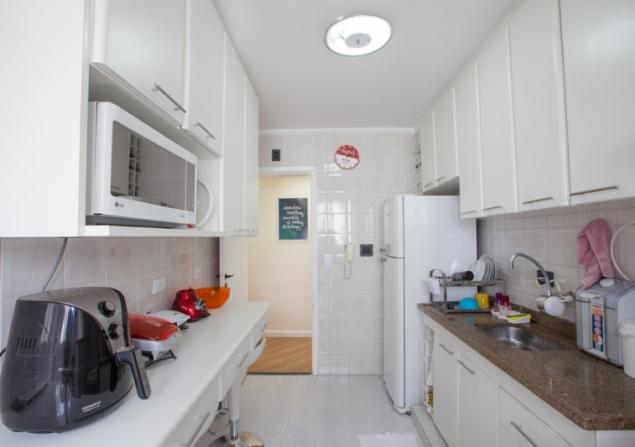Apartamento Cidade Vargas direto com proprietário - Hellan - 635x447_639920637-img-9251.jpg