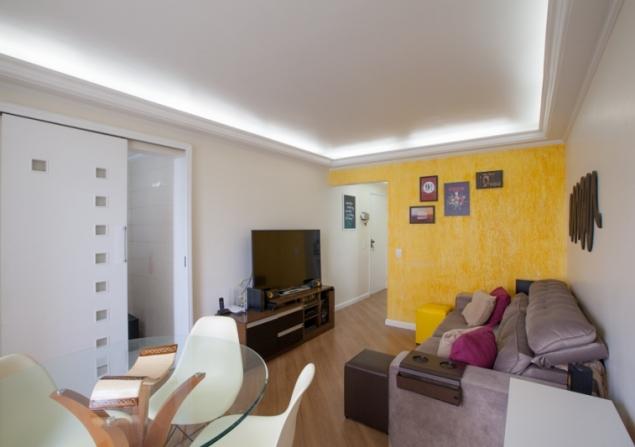 Apartamento Cidade Vargas direto com proprietário - Hellan - 635x447_764146074-img-9224.jpg