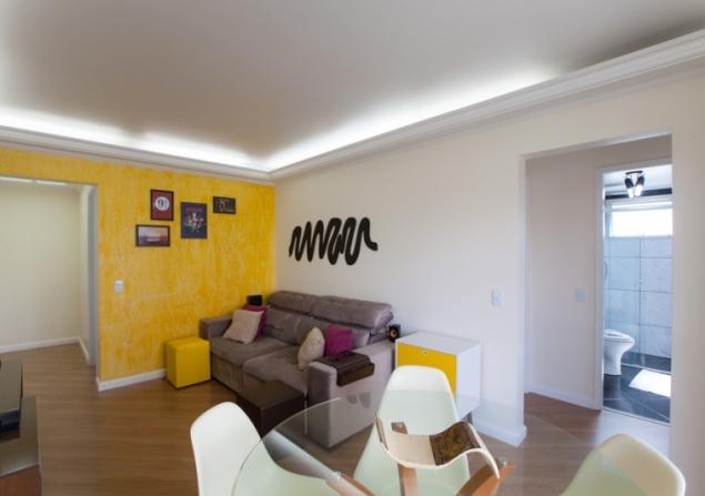 Apartamento Cidade Vargas direto com proprietário - Hellan - 635x447_874293110-img-9221.jpg