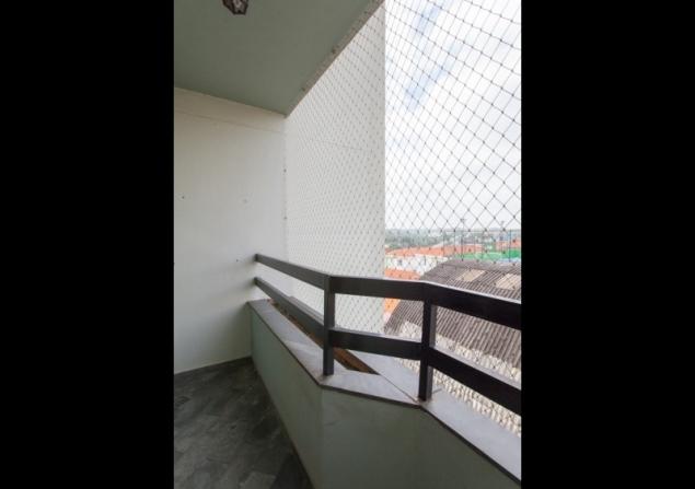 Apartamento Cidade Vargas direto com proprietário - Hellan - 635x447_937183761-img-9215.jpg