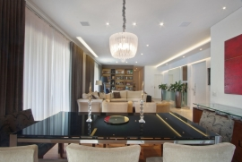 Apartamento à venda Tamboré, Barueri - 1915612234-foto-25-02-2015-1-04-45-pm.jpg