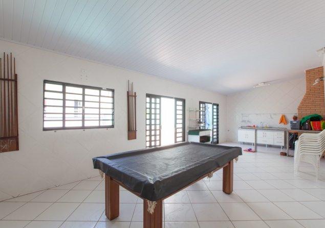 Casa Parque dos Príncipes direto com proprietário - kleber - 635x447_1161424399-img-0167.jpg