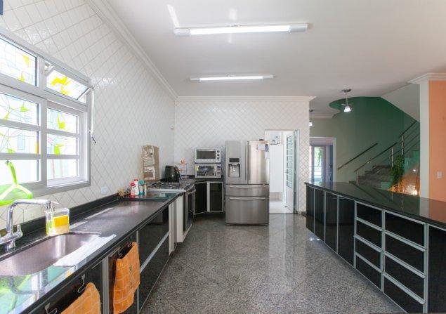 Casa Parque dos Príncipes direto com proprietário - kleber - 635x447_1186120359-img-0119.jpg