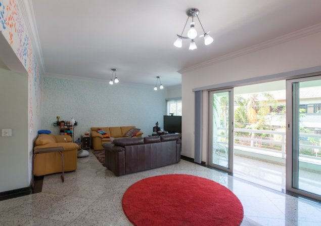 Casa Parque dos Príncipes direto com proprietário - kleber - 635x447_123345432-img-0084.jpg