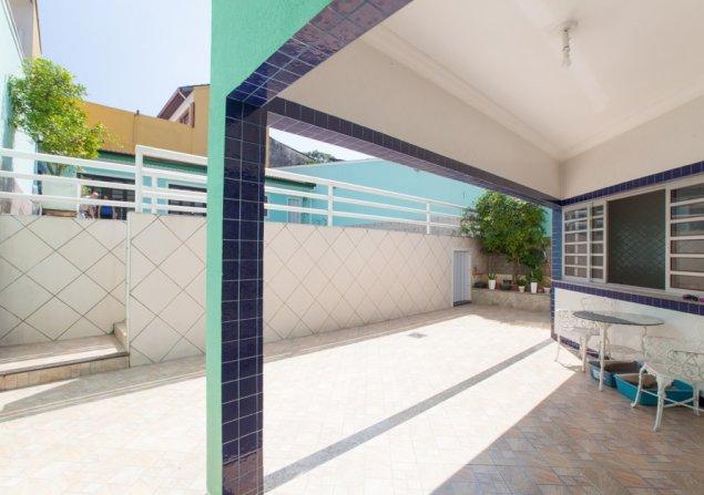 Casa Parque dos Príncipes direto com proprietário - kleber - 635x447_1344724391-img-0140.jpg