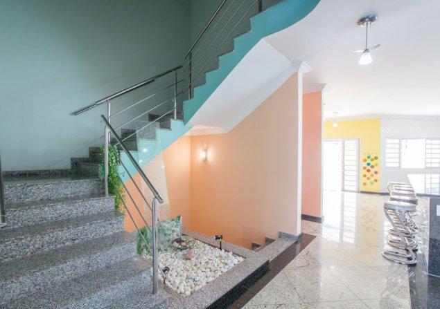 Casa Parque dos Príncipes direto com proprietário - kleber - 635x447_1363932700-img-0107.jpg