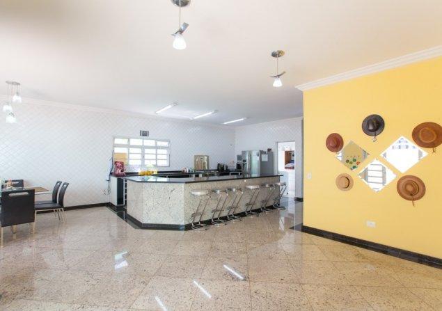 Casa Parque dos Príncipes direto com proprietário - kleber - 635x447_1419341913-img-0128.jpg