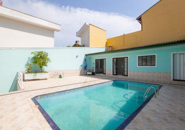 Casa Parque dos Príncipes direto com proprietário - kleber - 635x447_1531626332-img-0155.jpg