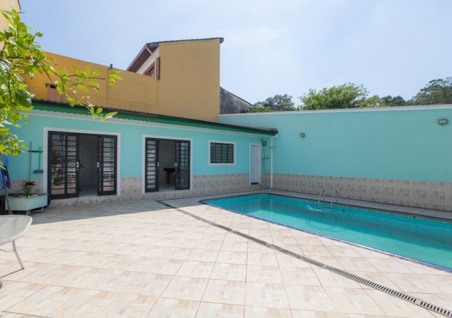 Casa Parque dos Príncipes direto com proprietário - kleber - 635x447_1746074662-img-0158.jpg