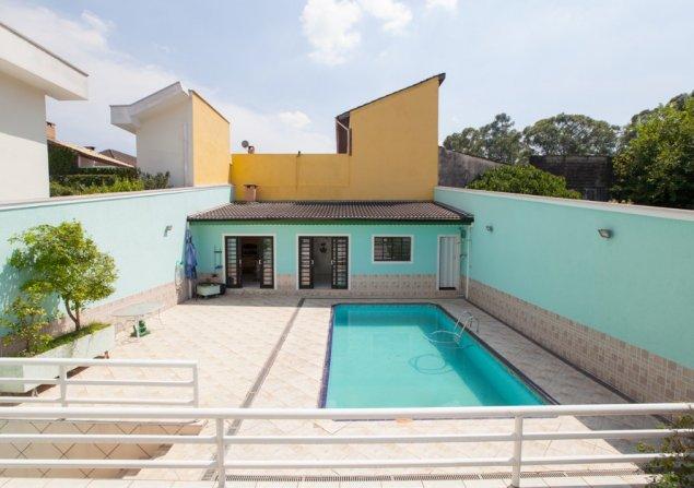 Casa Parque dos Príncipes direto com proprietário - kleber - 635x447_1779830299-img-0242.jpg
