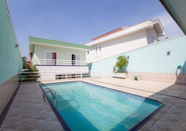 Casa Parque dos Príncipes direto com proprietário - kleber - 635x447_1890551449-img-0152.jpg