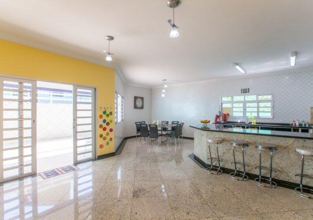 Casa Parque dos Príncipes direto com proprietário - kleber - 635x447_1957253497-img-0126.jpg