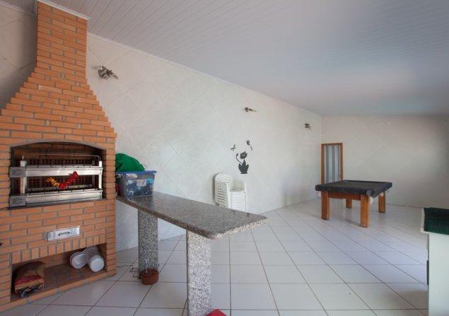 Casa Parque dos Príncipes direto com proprietário - kleber - 635x447_2080759363-img-0161.jpg