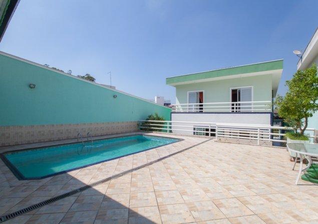 Casa Parque dos Príncipes direto com proprietário - kleber - 635x447_397679808-img-0149.jpg