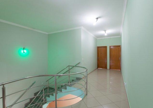 Casa Parque dos Príncipes direto com proprietário - kleber - 635x447_56856802-img-0206.jpg
